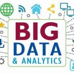big-data-pix_640x480.jpg