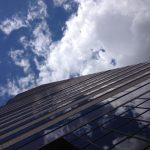 building-in-cloud-philadelphia-sep-2015-photo-by-joe-mckendrick_640x480.jpg