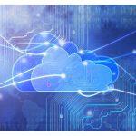 cloud_istock-155673118_640x480.jpg