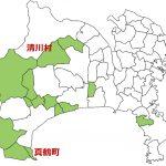 l_mf_kanagawa01.jpg