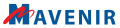 Mavenir_logo_digital_rgb.jpg