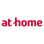 athome_397.png