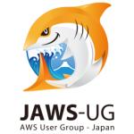 jawsug-320x320.png