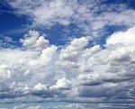 an2675_cloud_01.jpg