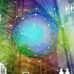 cover_news04.jpg