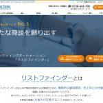 l_ki_innovation02.jpg