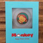 l_am1535_monkeykid.jpg