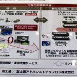 l_kmishima_fujitsu_design1.jpg