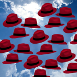 red-hat-in-the-cloud_1200x900.png