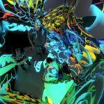 150402_visualize_640x480.jpg