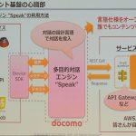 l_lt_aws_docomo_ai_agent.jpg
