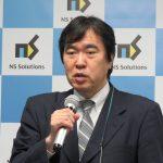 sp_12matsuoka180622_0.jpg