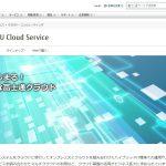 sp_13matsuokaopinion180628_0.jpg