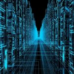 big-data-path_640x480.jpg