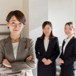 l_sh_women_03.jpg