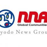 nna_sns_logo.png