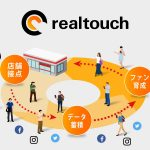 realtouch_img_01.jpg