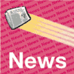teaser_icon_story_news_200.png