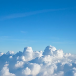 cloud-horizon_1200x900.png