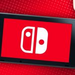 nintendo-cloud-save-data-is-deleted-if-your-subscription-exp_6jb8.jpg