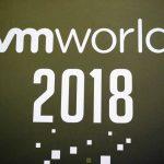 vmworld-2018-large.jpg