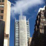 building-in-cloud-new-york-cropped2-photo-by-joe-mckendrick-oct-2017.jpg