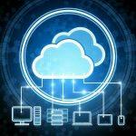cloud_1200x900.jpg