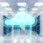 cloudconnect_1200x900.jpg