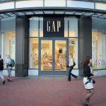 gap-store-istock_1200x900.jpg