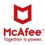 MCF01_ogp.jpg