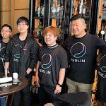 Perlin-team-in-Tokyo.jpg