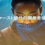 cover_news005.jpg