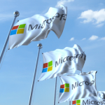 microsoft-coming-back-and-blockchain-4-finding-usage-as-cloud-vendors_eyecatch.png