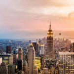 new-york-768x510.jpg