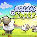 cloudsandsheep_01_cs1w1_1280x720.jpg