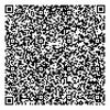 d11650-561-876855-0.jpg