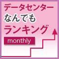 icon.jpg