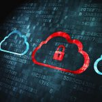 istock-466683417cloudsecurity_1280x959.jpg