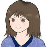 yurika_thumb.jpg