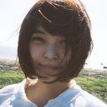Kaede_art201904_fixw_750_lt.jpg