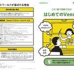 WP_networld_veeam_1903_01_000001.jpg