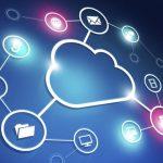 cloudservice_1280x960.jpg