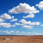 thumb_cloud_1280.jpg