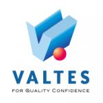 valtes_logo_0.png