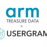 0510_arm.png