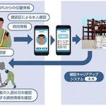 3_NECkaoninsho.jpg