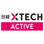 ogp_nikkeixtechactive.png