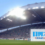 sns_nikkansports.png