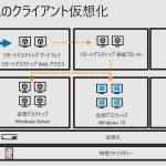 l_mh0981_guide_fig1_MASK.jpg