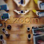 tech190709_zoom_mac_main.jpg